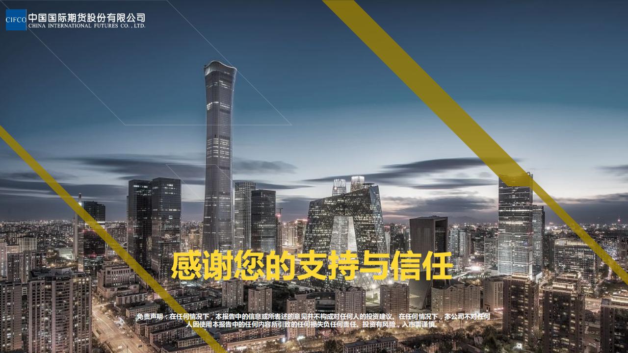 晨会(3.4):国际经济形势分析:3月份月报解读I_09.png