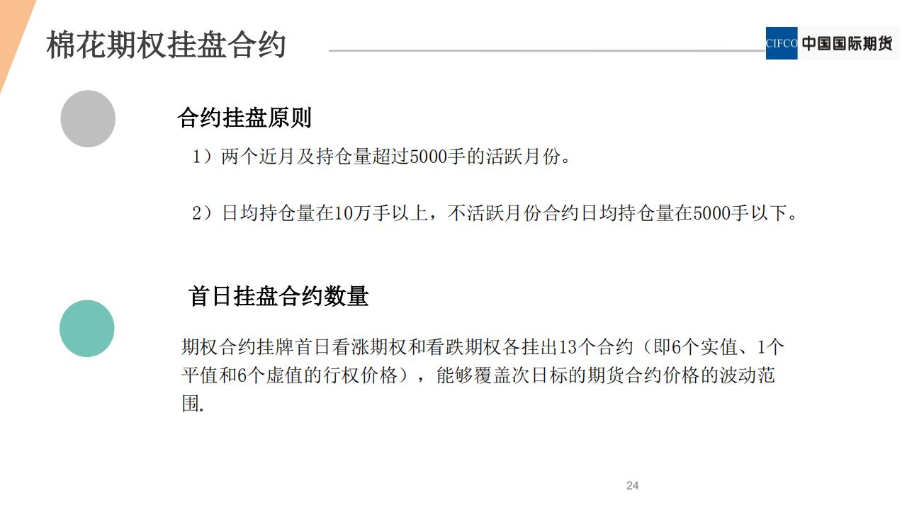期权新品种系列2 - 棉花期权20190122(1).pdfx_23.png