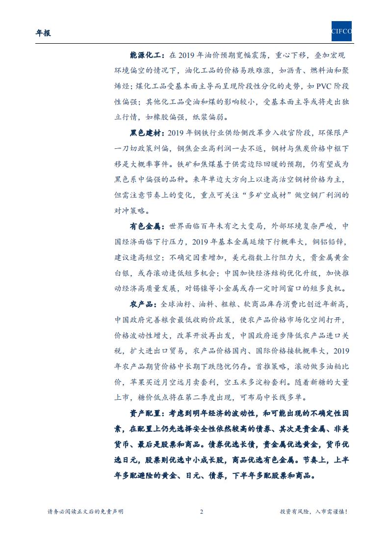 【2019年年报-简版】长期处于重要战略机遇期,配置中国核心资产进行时_01.png