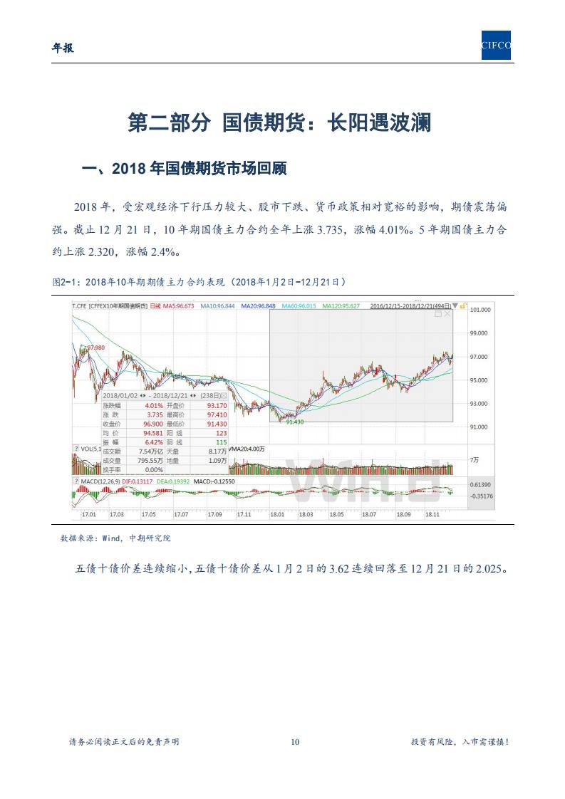 【2019年年报-简版】长期处于重要战略机遇期,配置中国核心资产进行时_09.png