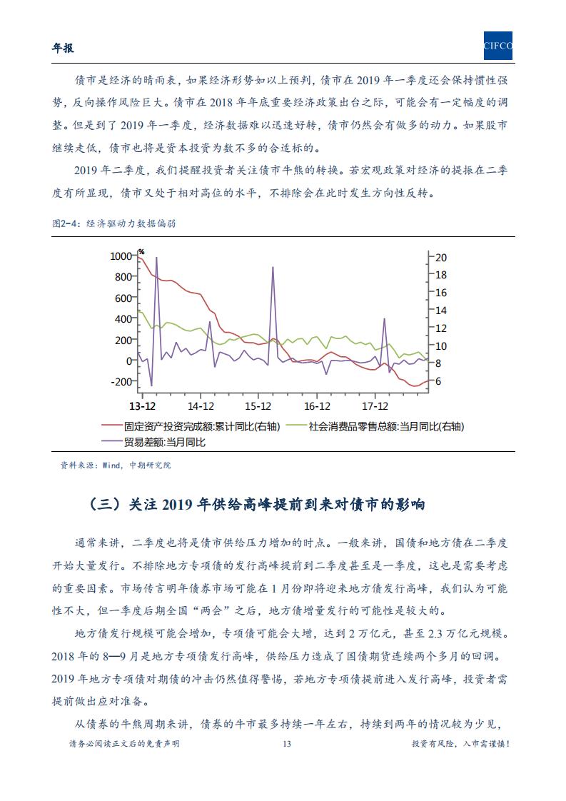 【2019年年报-简版】长期处于重要战略机遇期,配置中国核心资产进行时_12.png