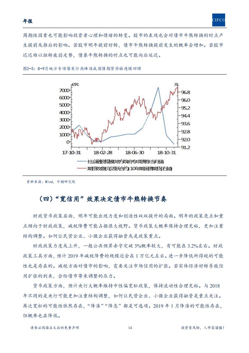 【2019年年报-简版】长期处于重要战略机遇期,配置中国核心资产进行时_13.png