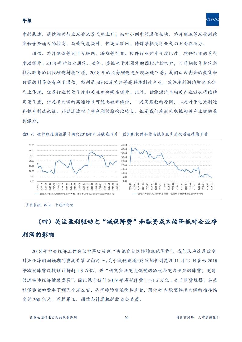 【2019年年报-简版】长期处于重要战略机遇期,配置中国核心资产进行时_19.png