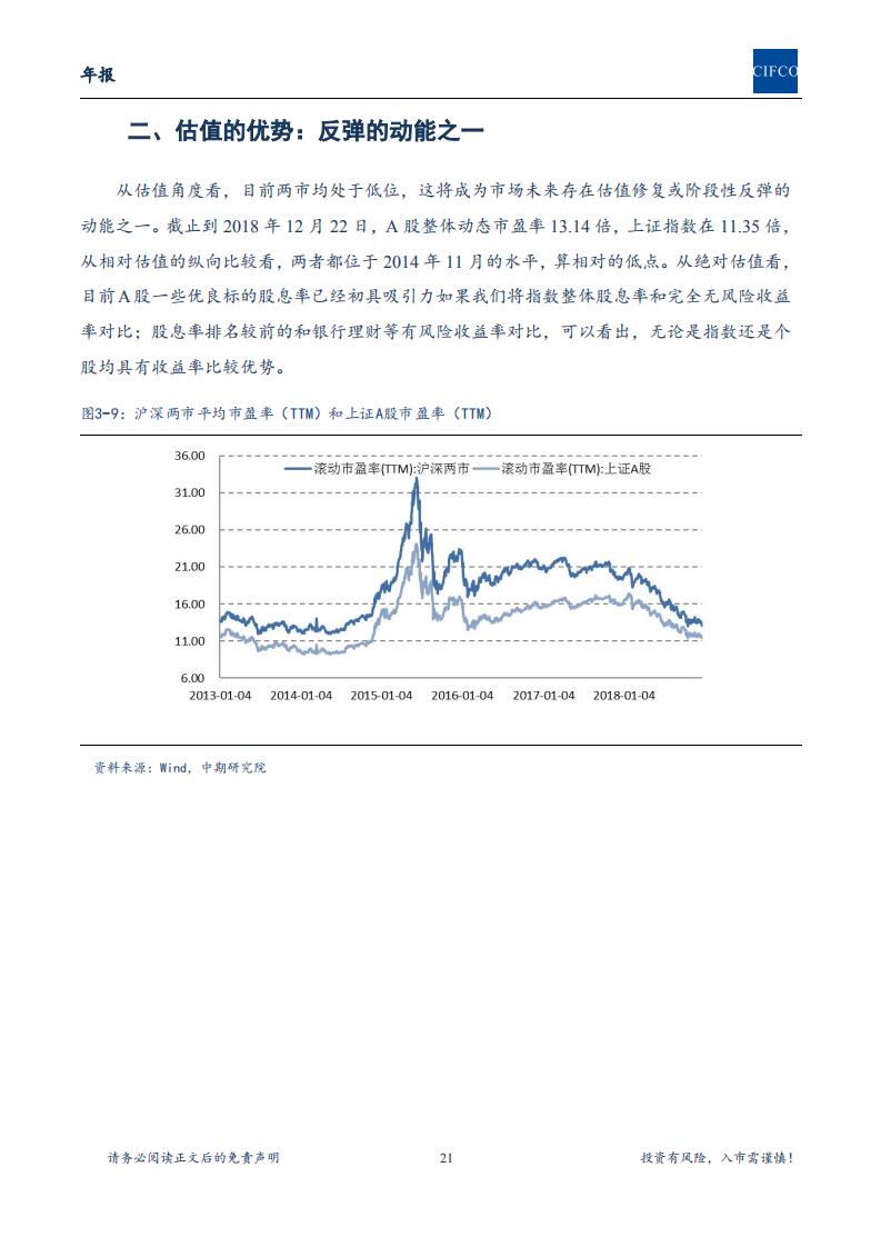 【2019年年报-简版】长期处于重要战略机遇期,配置中国核心资产进行时_20.png