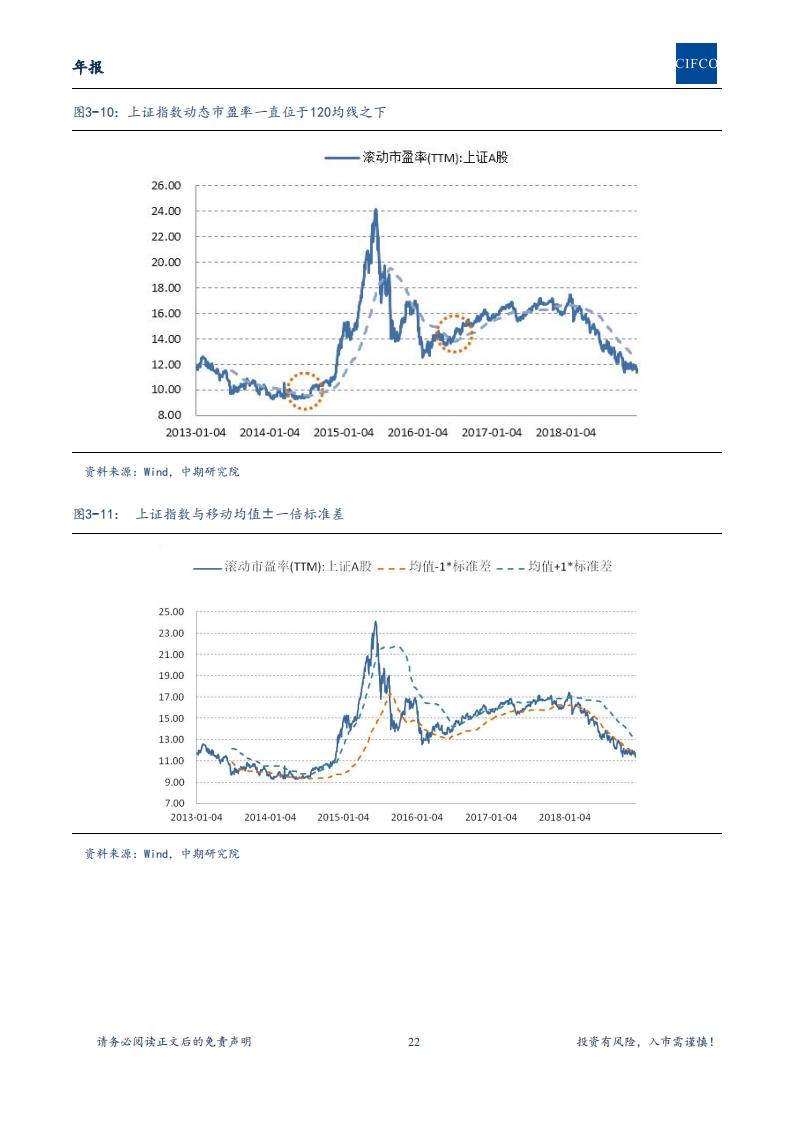 【2019年年报-简版】长期处于重要战略机遇期,配置中国核心资产进行时_21.png