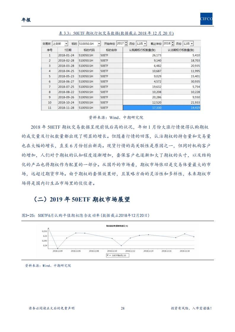 【2019年年报-简版】长期处于重要战略机遇期,配置中国核心资产进行时_27.png