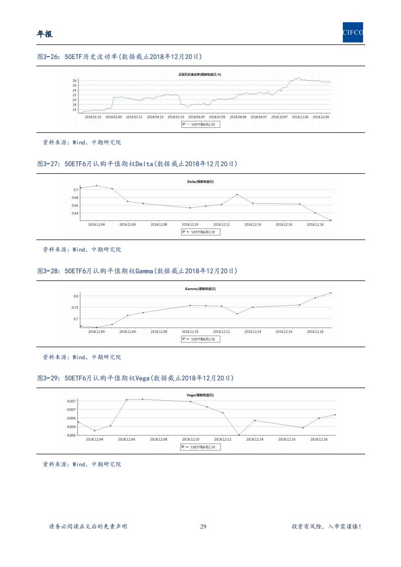 【2019年年报-简版】长期处于重要战略机遇期,配置中国核心资产进行时_28.png