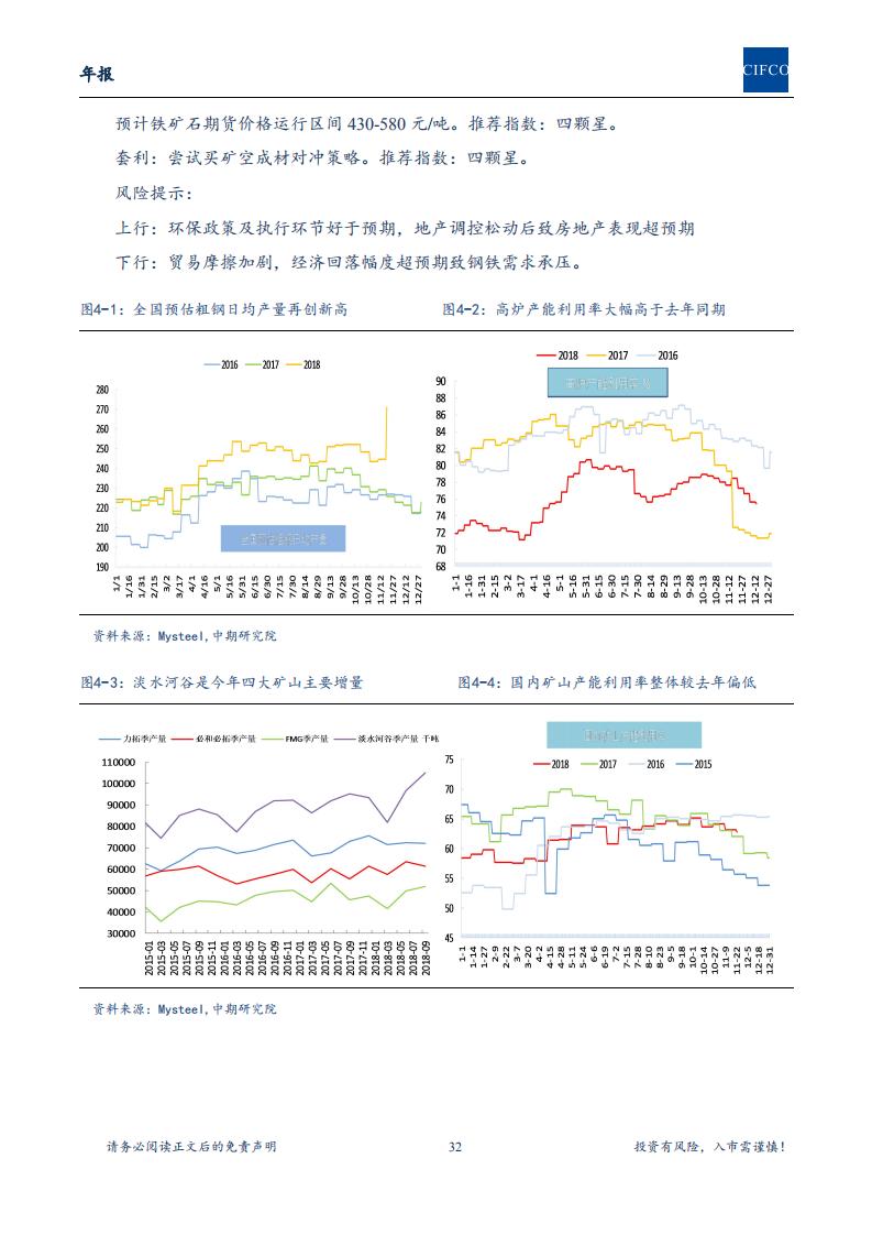 【2019年年报-简版】长期处于重要战略机遇期,配置中国核心资产进行时_31.png
