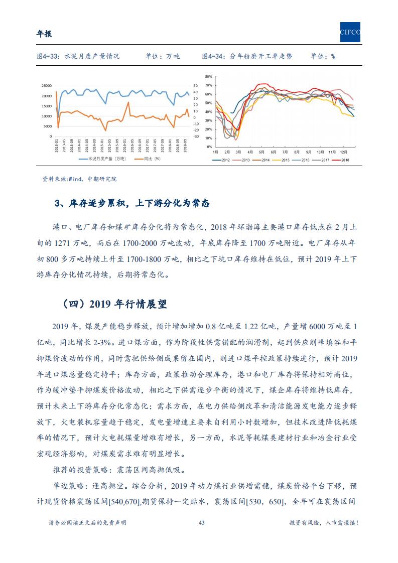 【2019年年报-简版】长期处于重要战略机遇期,配置中国核心资产进行时_42.png