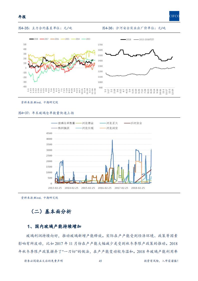 【2019年年报-简版】长期处于重要战略机遇期,配置中国核心资产进行时_44.png