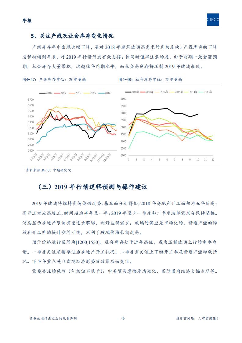 【2019年年报-简版】长期处于重要战略机遇期,配置中国核心资产进行时_48.png