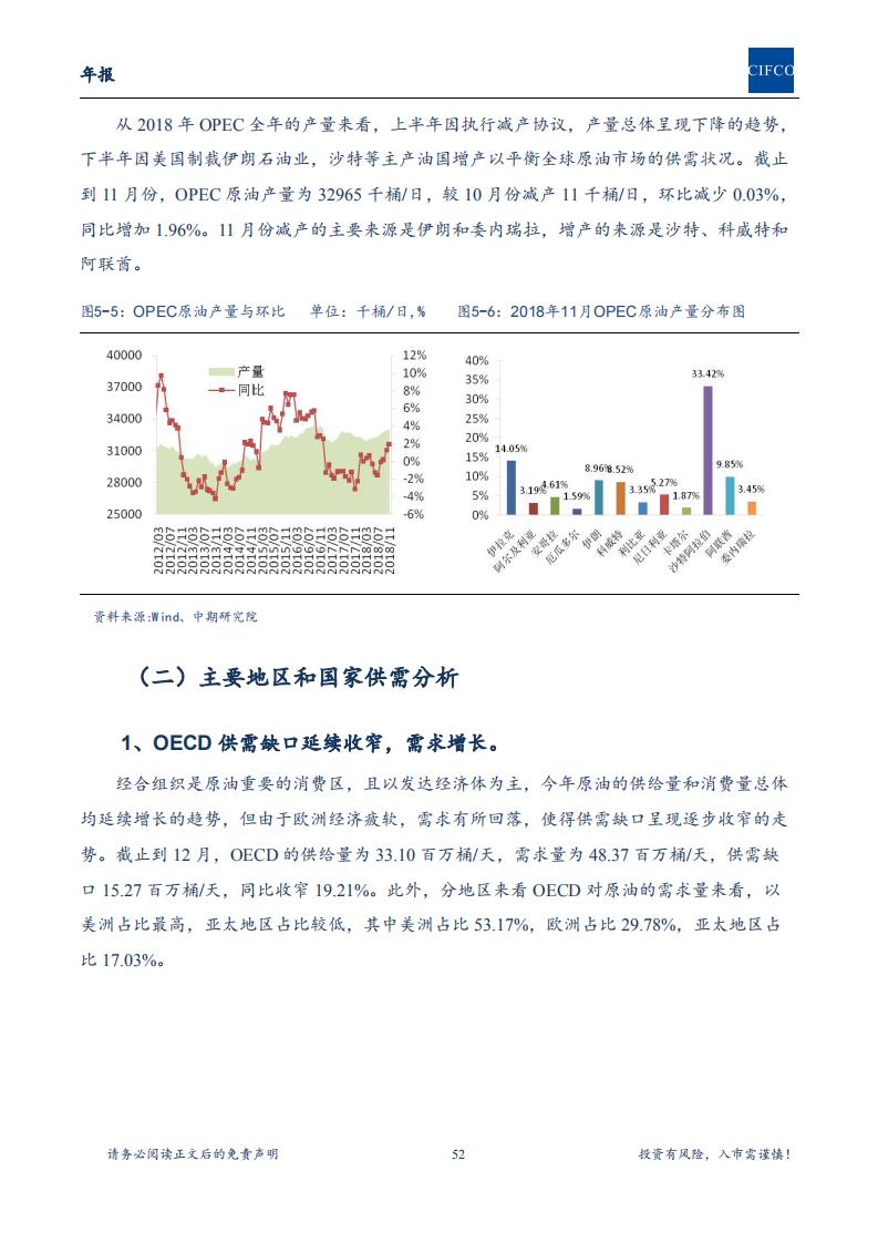 【2019年年报-简版】长期处于重要战略机遇期,配置中国核心资产进行时_51.png