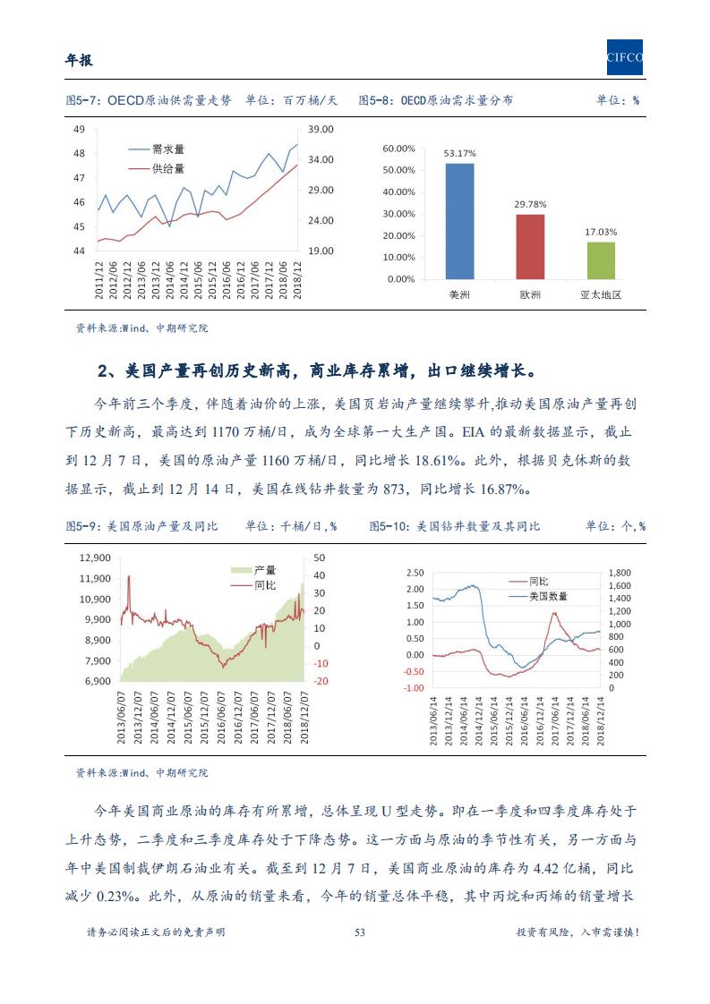 【2019年年报-简版】长期处于重要战略机遇期,配置中国核心资产进行时_52.png