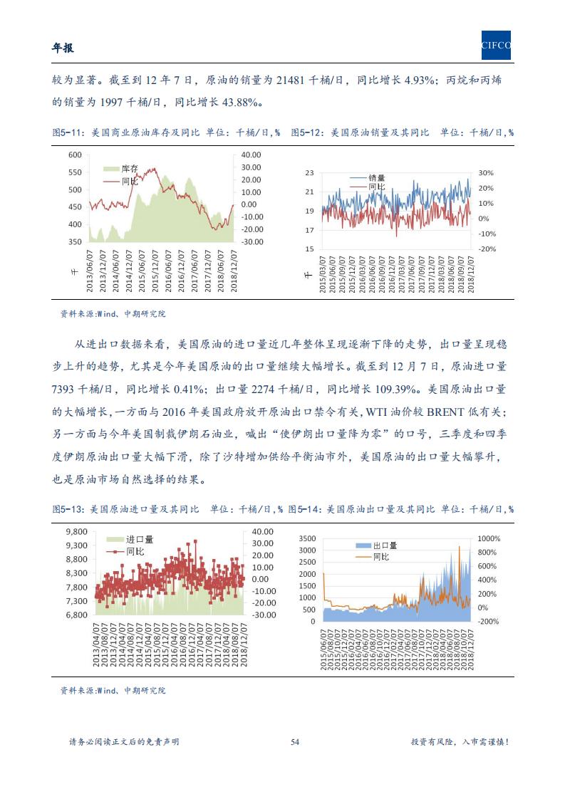 【2019年年报-简版】长期处于重要战略机遇期,配置中国核心资产进行时_53.png
