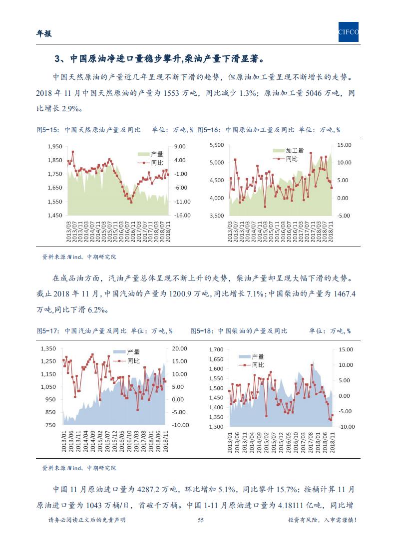 【2019年年报-简版】长期处于重要战略机遇期,配置中国核心资产进行时_54.png