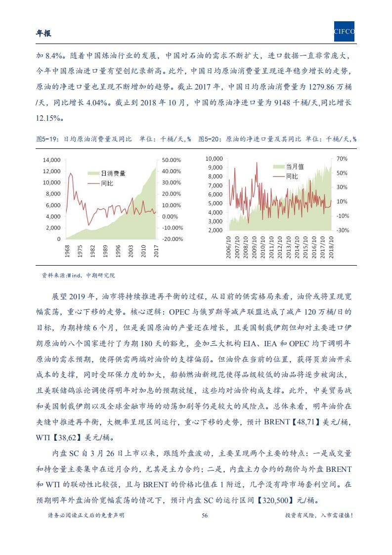 【2019年年报-简版】长期处于重要战略机遇期,配置中国核心资产进行时_55.png