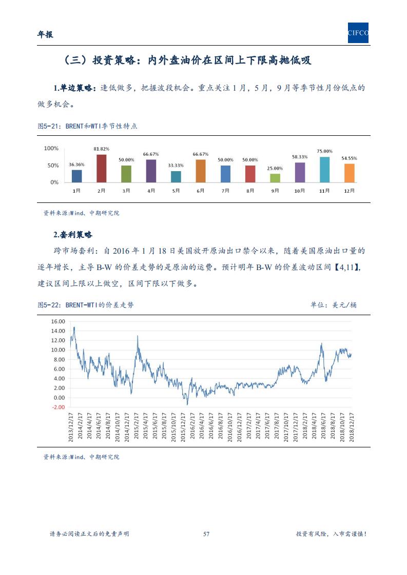 【2019年年报-简版】长期处于重要战略机遇期,配置中国核心资产进行时_56.png