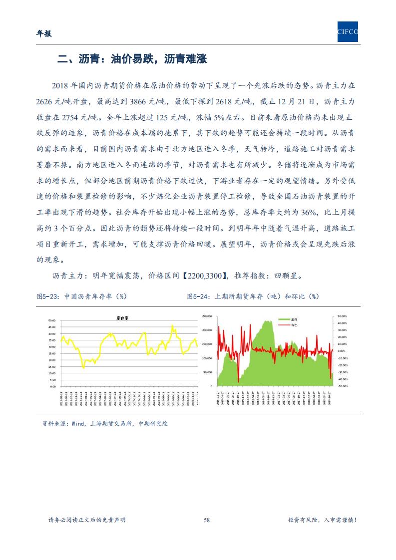 【2019年年报-简版】长期处于重要战略机遇期,配置中国核心资产进行时_57.png