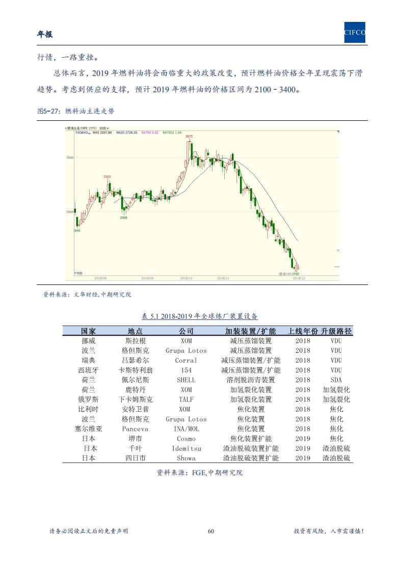 【2019年年报-简版】长期处于重要战略机遇期,配置中国核心资产进行时_59.png