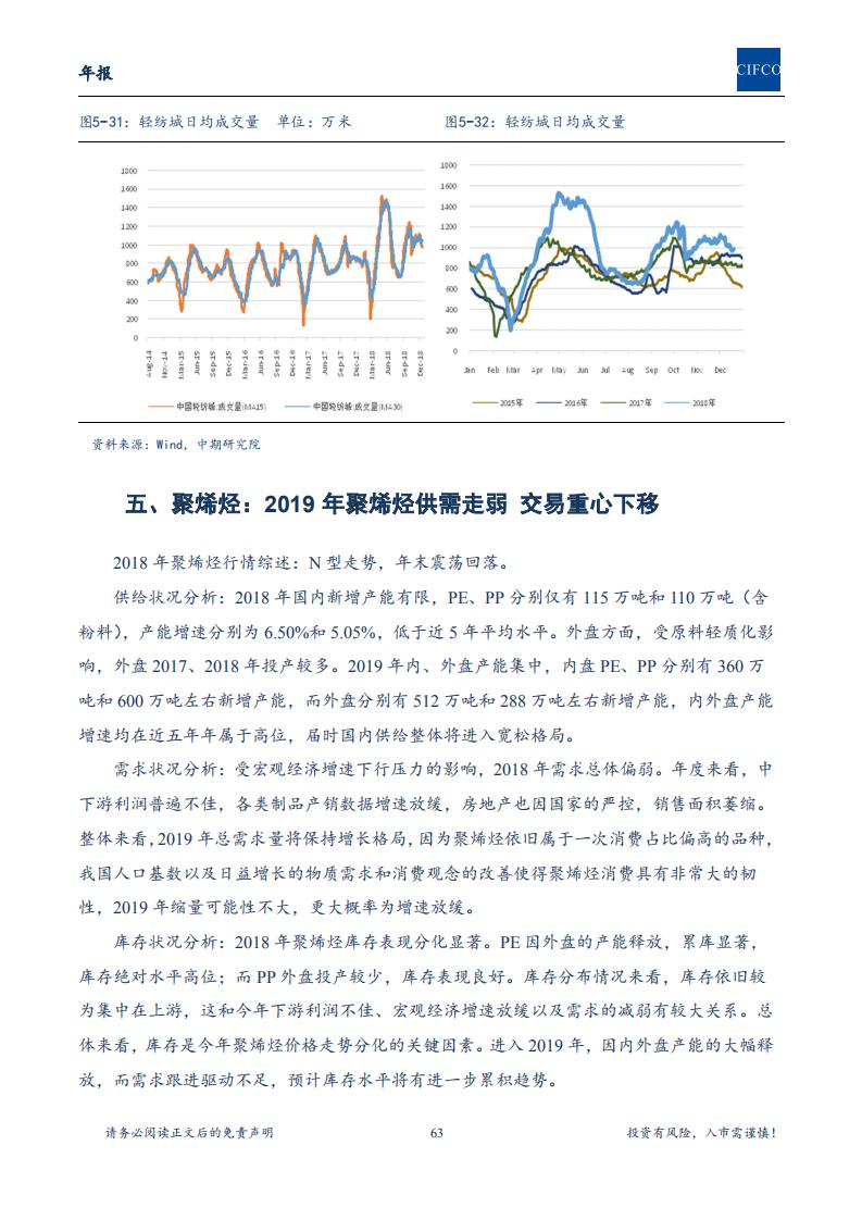 【2019年年报-简版】长期处于重要战略机遇期,配置中国核心资产进行时_62.png
