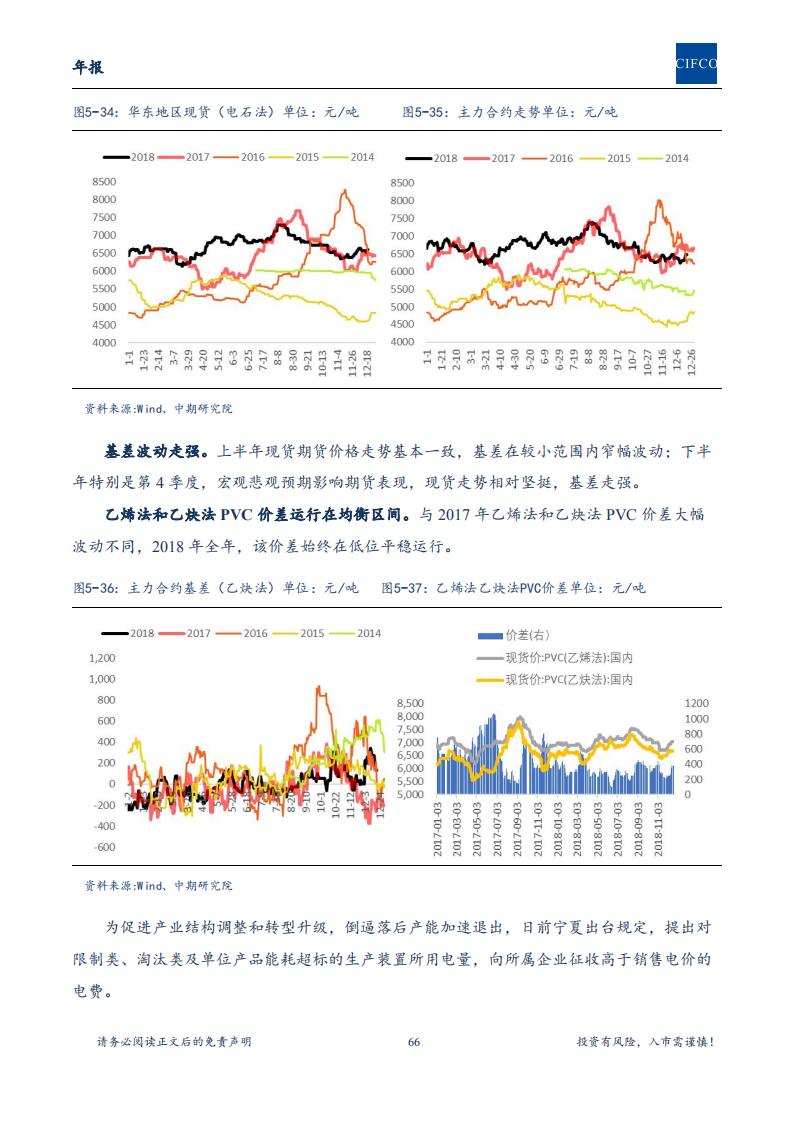 【2019年年报-简版】长期处于重要战略机遇期,配置中国核心资产进行时_65.png