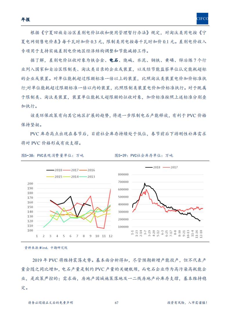 【2019年年报-简版】长期处于重要战略机遇期,配置中国核心资产进行时_66.png