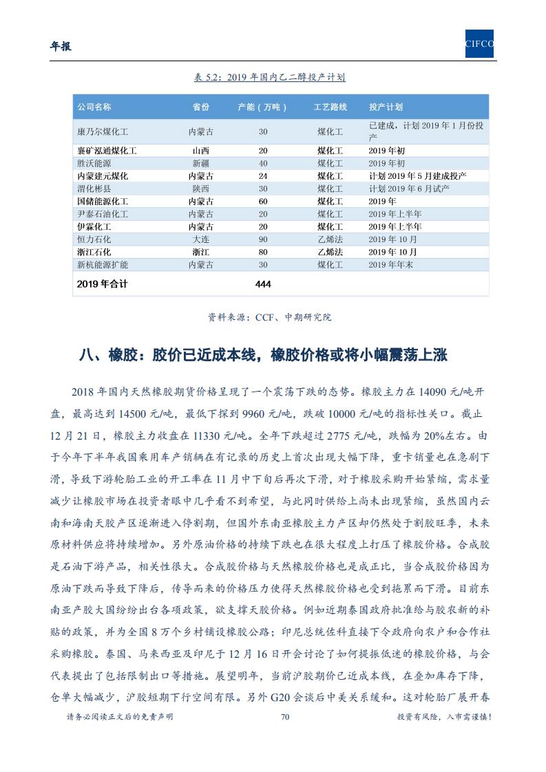 【2019年年报-简版】长期处于重要战略机遇期,配置中国核心资产进行时_69.png