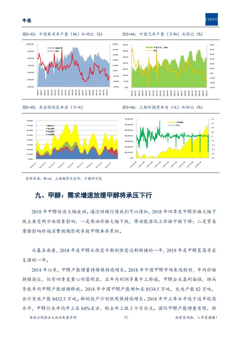 【2019年年报-简版】长期处于重要战略机遇期,配置中国核心资产进行时_71.png