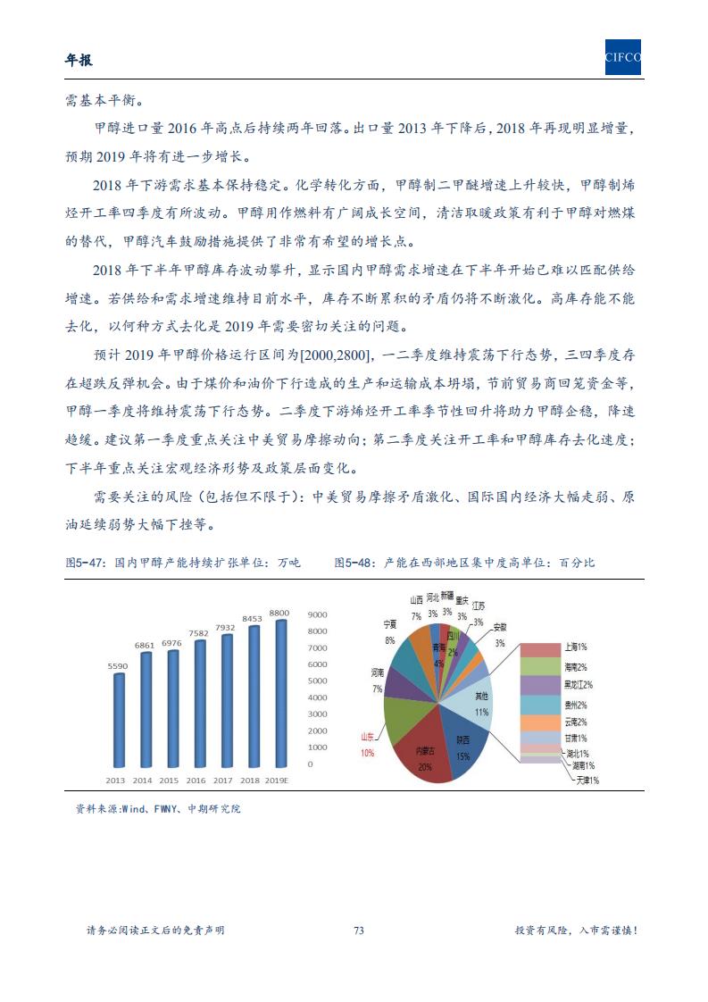 【2019年年报-简版】长期处于重要战略机遇期,配置中国核心资产进行时_72.png