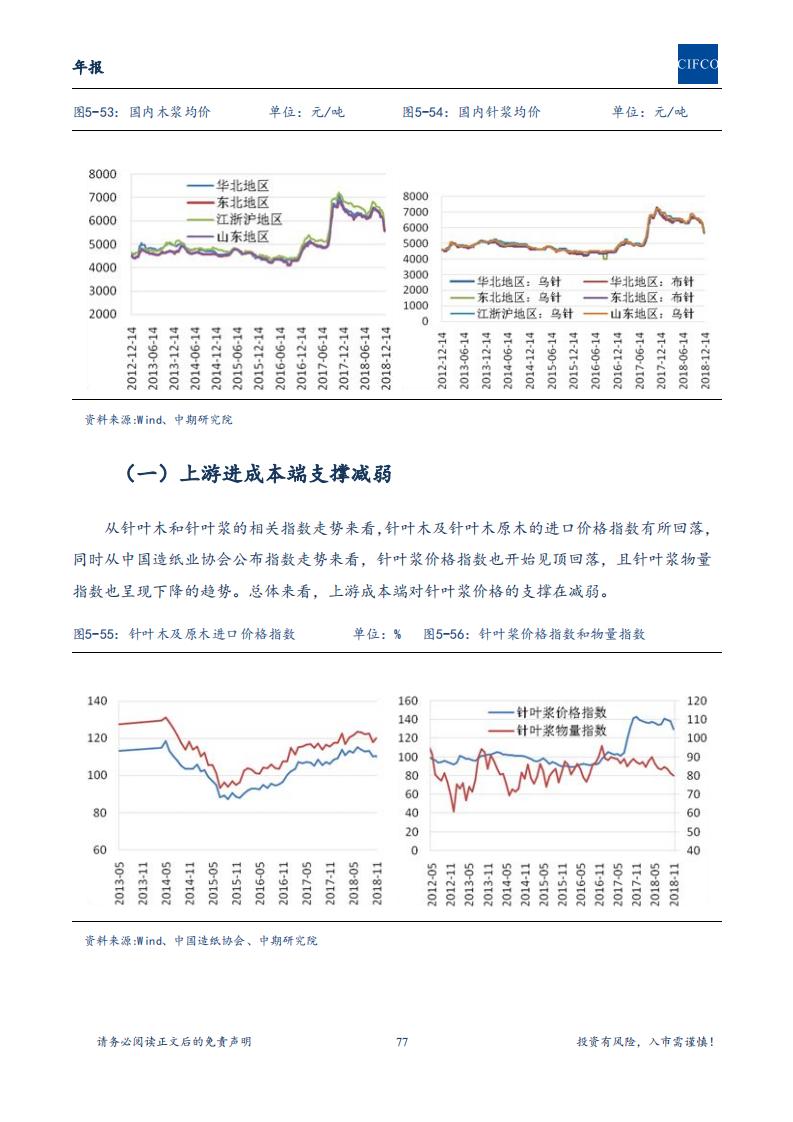 【2019年年报-简版】长期处于重要战略机遇期,配置中国核心资产进行时_76.png