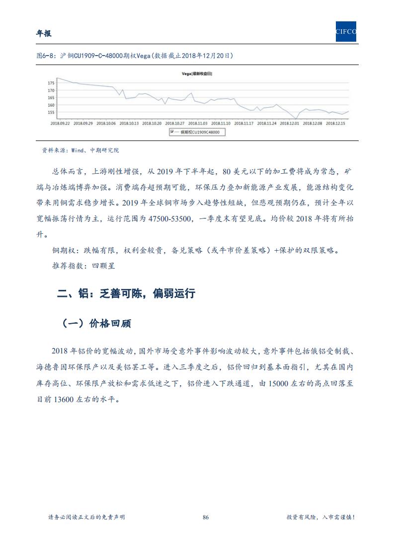 【2019年年报-简版】长期处于重要战略机遇期,配置中国核心资产进行时_85.png