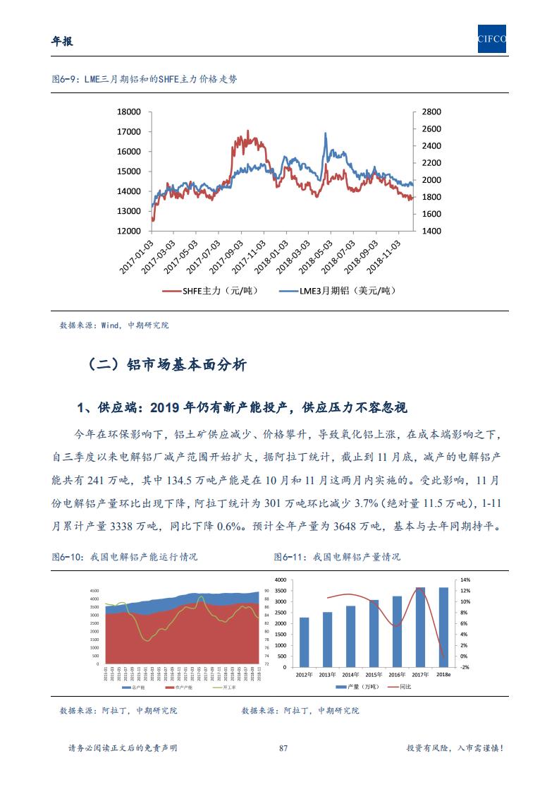 【2019年年报-简版】长期处于重要战略机遇期,配置中国核心资产进行时_86.png