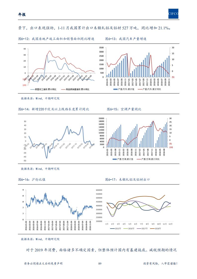 【2019年年报-简版】长期处于重要战略机遇期,配置中国核心资产进行时_88.png