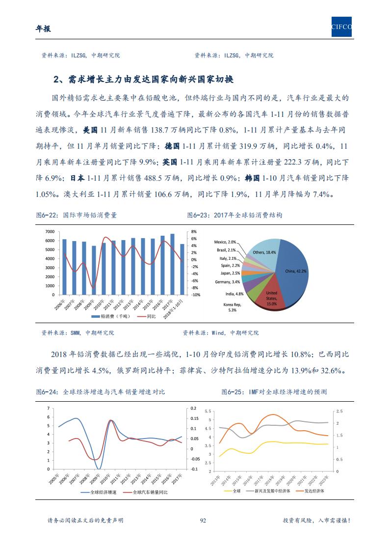 【2019年年报-简版】长期处于重要战略机遇期,配置中国核心资产进行时_91.png