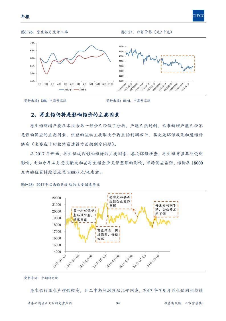 【2019年年报-简版】长期处于重要战略机遇期,配置中国核心资产进行时_93.png