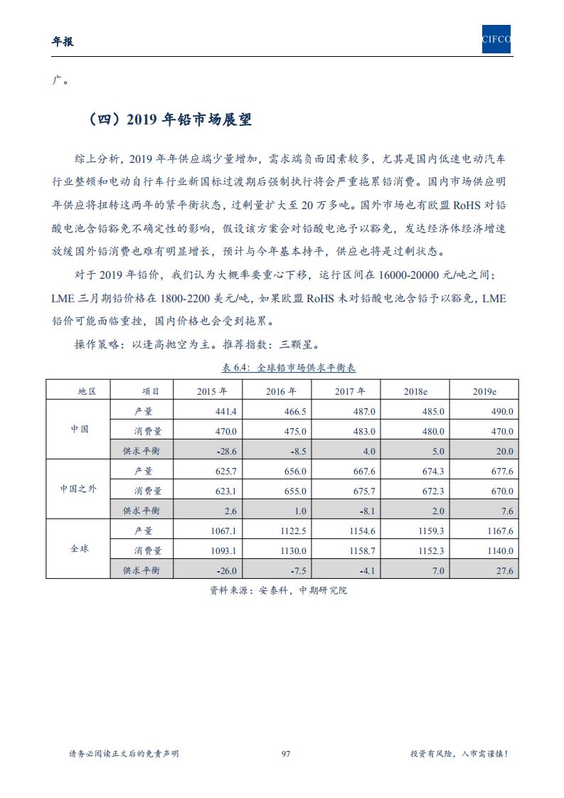 【2019年年报-简版】长期处于重要战略机遇期,配置中国核心资产进行时_96.png
