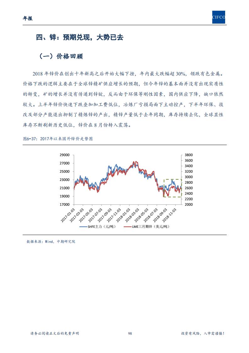【2019年年报-简版】长期处于重要战略机遇期,配置中国核心资产进行时_97.png