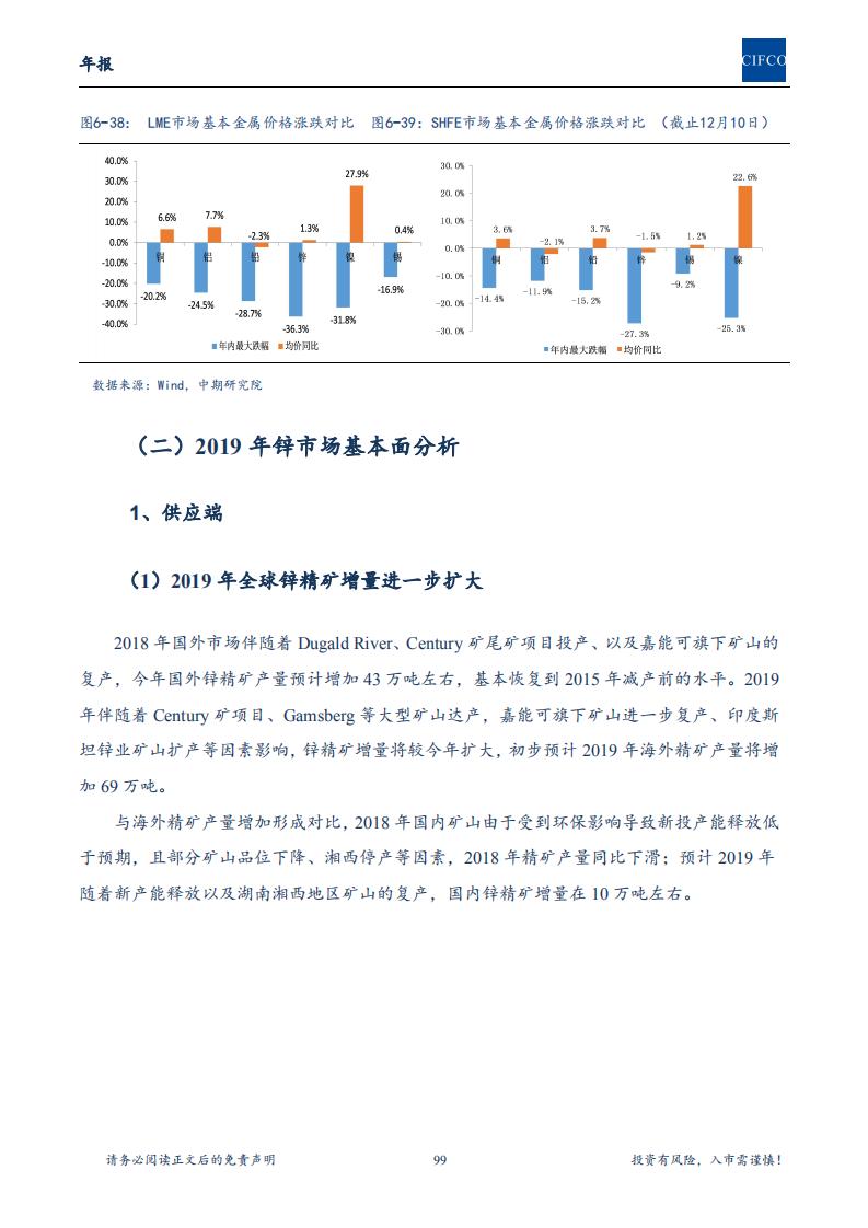 【2019年年报-简版】长期处于重要战略机遇期,配置中国核心资产进行时_98.png
