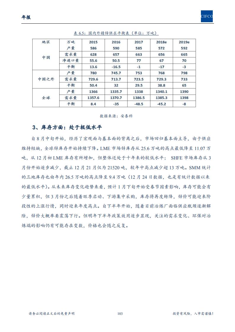【2019年年报-简版】长期处于重要战略机遇期,配置中国核心资产进行时_102.png