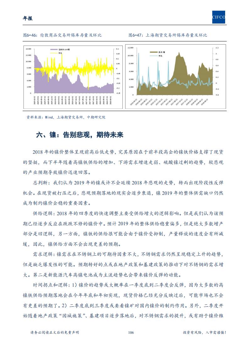 【2019年年报-简版】长期处于重要战略机遇期,配置中国核心资产进行时_105.png