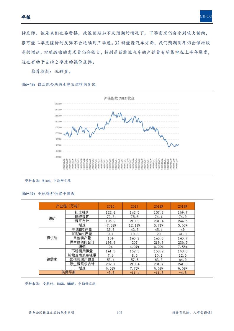 【2019年年报-简版】长期处于重要战略机遇期,配置中国核心资产进行时_106.png