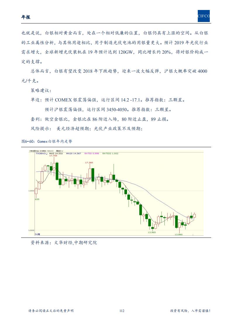 【2019年年报-简版】长期处于重要战略机遇期,配置中国核心资产进行时_111.png