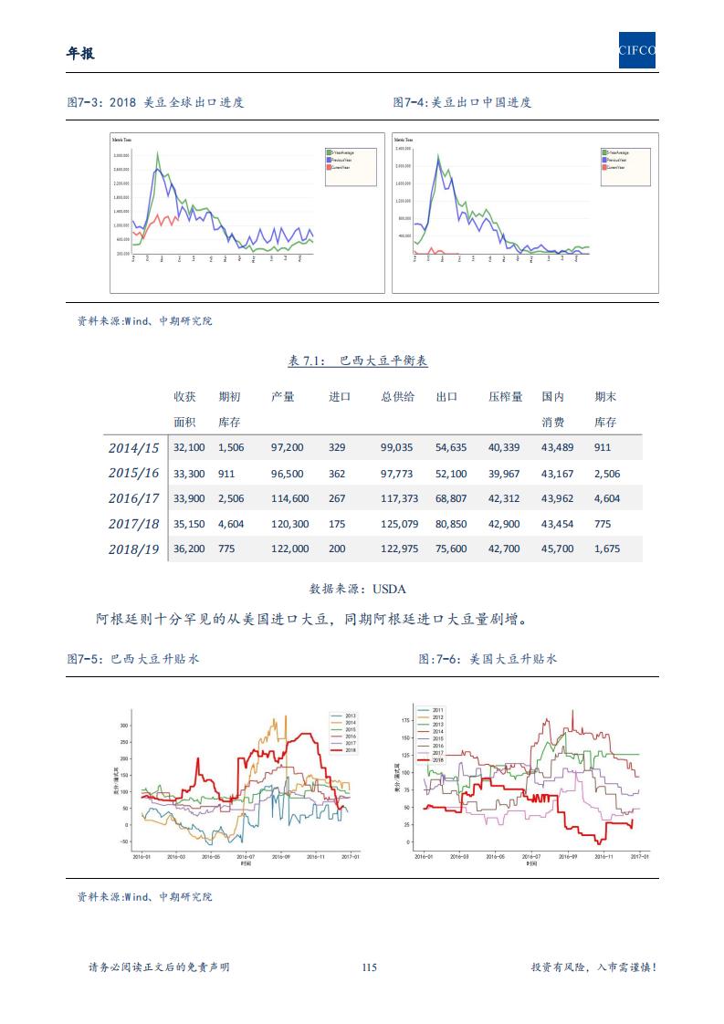 【2019年年报-简版】长期处于重要战略机遇期,配置中国核心资产进行时_114.png