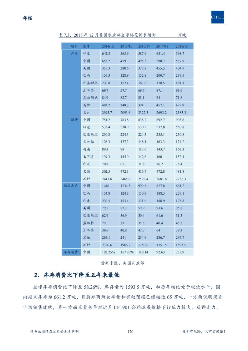 【2019年年报-简版】长期处于重要战略机遇期,配置中国核心资产进行时_119.png