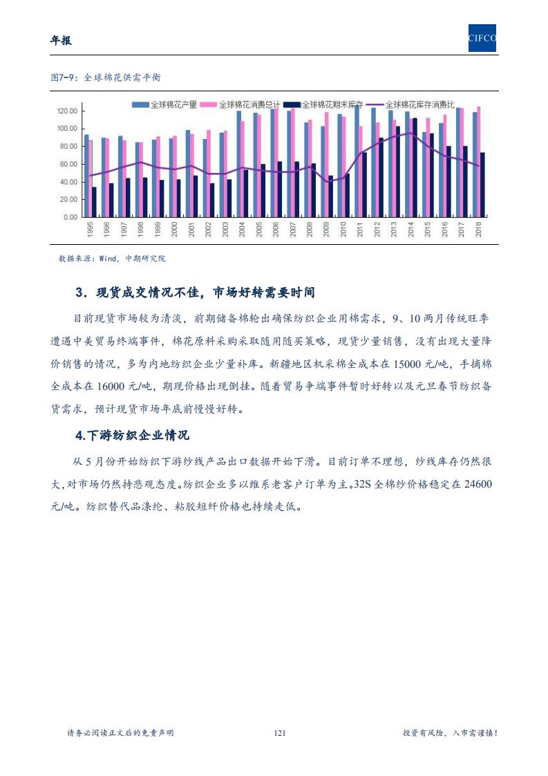 【2019年年报-简版】长期处于重要战略机遇期,配置中国核心资产进行时_120.png
