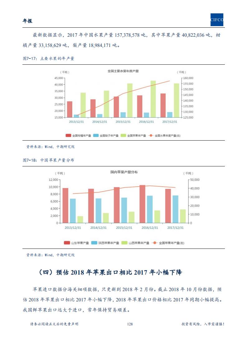 【2019年年报-简版】长期处于重要战略机遇期,配置中国核心资产进行时_127.png