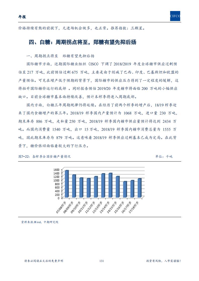 【2019年年报-简版】长期处于重要战略机遇期,配置中国核心资产进行时_130.png