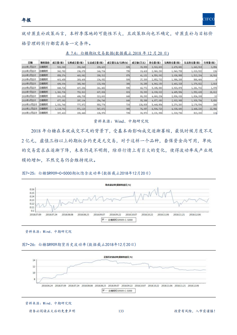 【2019年年报-简版】长期处于重要战略机遇期,配置中国核心资产进行时_132.png