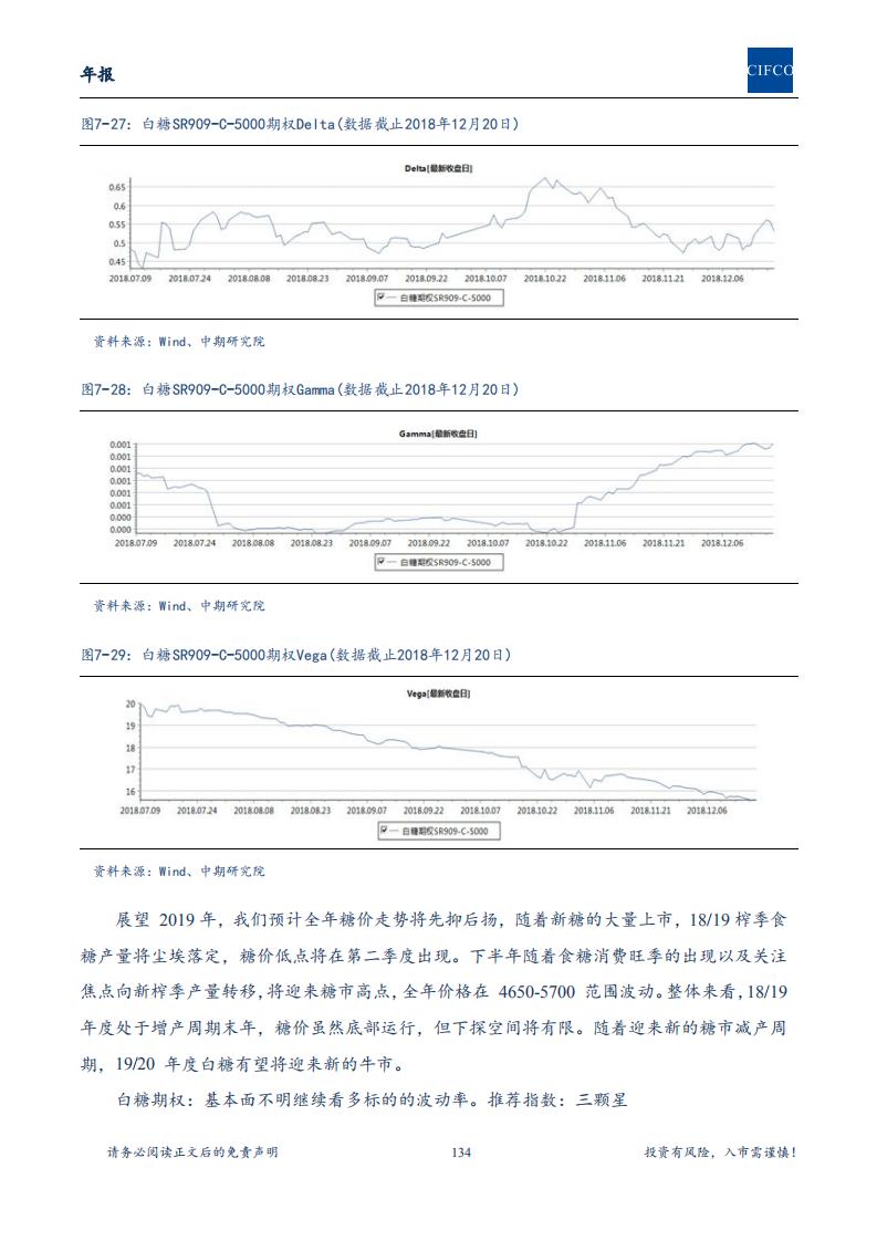 【2019年年报-简版】长期处于重要战略机遇期,配置中国核心资产进行时_133.png