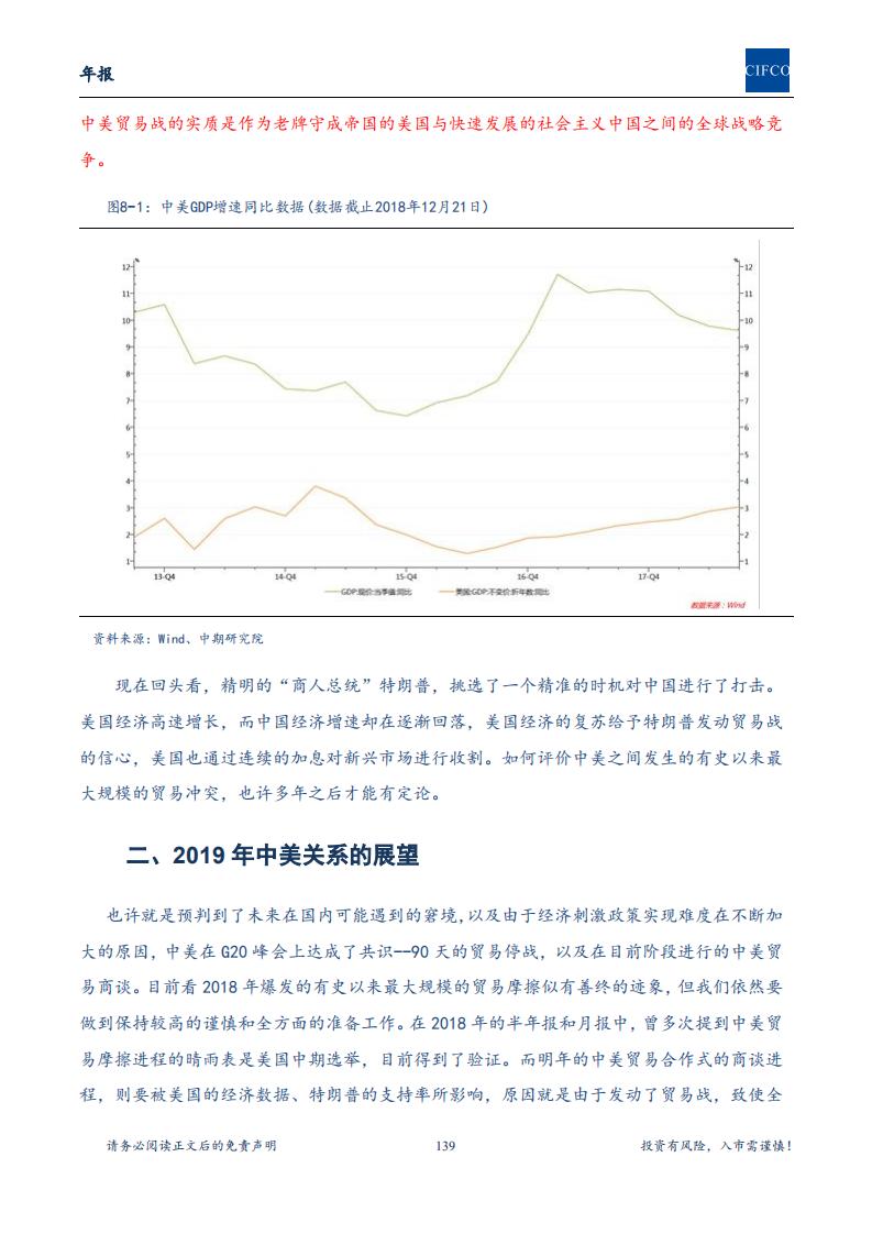 【2019年年报-简版】长期处于重要战略机遇期,配置中国核心资产进行时_138.png